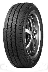 TQ7000AS 500T2007 NISSAN PATROL All season tyres