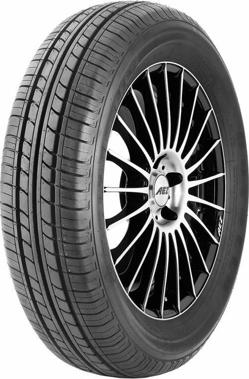 Radial 109 Rotalla pneus de verão para comerciais ligeiros 14 polegadas MPN: 900818