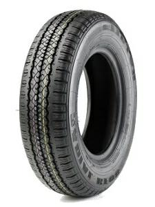 Radial RF08 Rotalla A/T Reifen BSW tyres