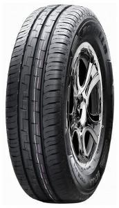 Setula V-Race RF19 Rotalla Felgenschutz Reifen