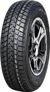 Ice-Plus SR1 155 R13 от Rotalla