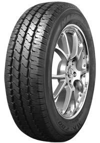 MK700 Maxtrek BSW гуми