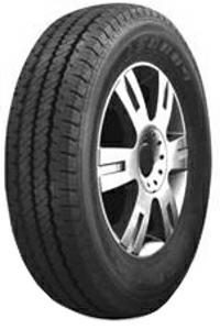 Maxtrek Reifen für PKW, Leichte Lastwagen, SUV EAN:6959585830523
