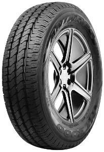 Antares Tyres for Car, Light trucks, SUV EAN:6959585850989