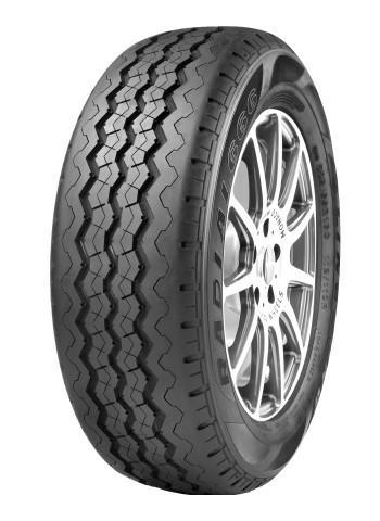 Truck winter tyres R666 Linglong