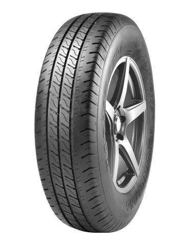 R701 M+S TL Linglong tyres