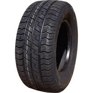 10 tommer dæk til varevogne og lastbiler ST 5000 fra Compass MPN: 608730