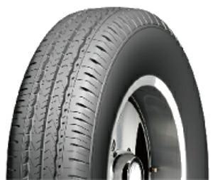 Greenmax Van Linglong tyres