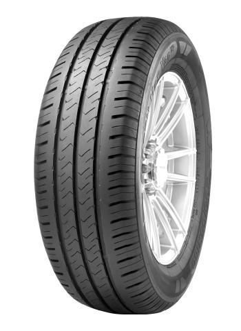GreenMax VAN Linglong pneus
