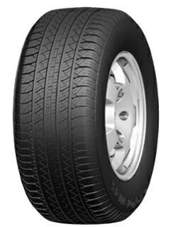Windforce Performax WI241H1 car tyres