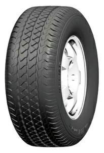 Windforce Mile Max WI036H1 car tyres