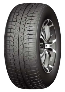CatchSnow Windforce EAN:6970004902850 Light truck tyres