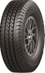 PowerTrac VanTour PO113H1 car tyres