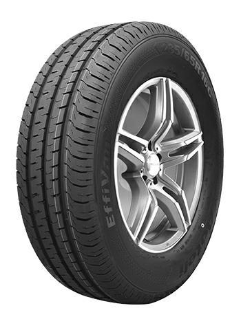 Aoteli EFFIVAN A157B008 car tyres