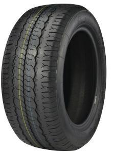 Gripmax Tyres for Car, Light trucks, SUV EAN:6996779053559
