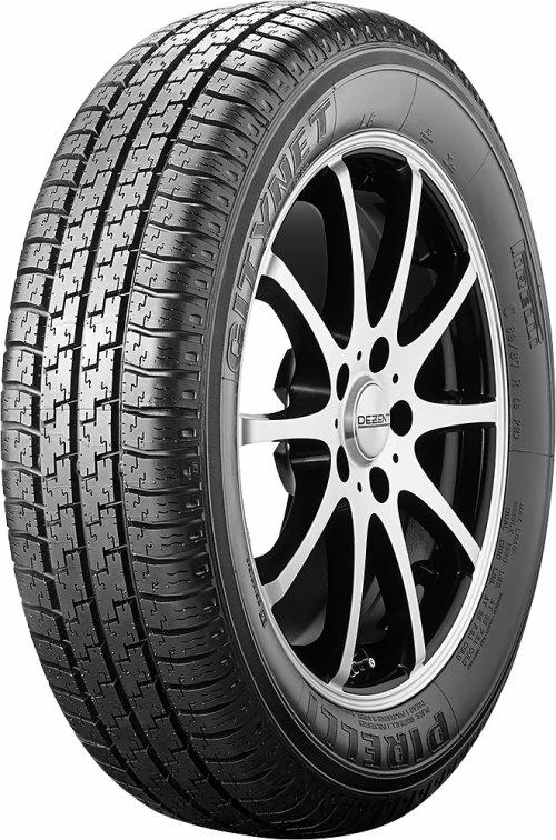 Pirelli 165/70 R14 light truck tyres CITYNET L 6 EAN: 8019227142624