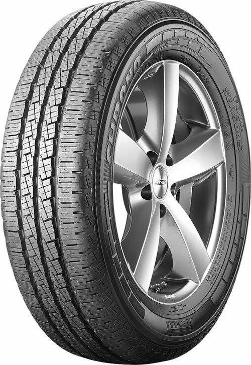 Chrono Four Seasons EAN: 8019227192971 EXPLORER Car tyres