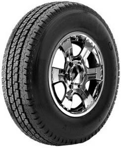 Insa Turbo 215/65 R16 Transporterreifen RAPID 81 EAN: 8433739024498