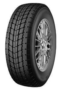 Petlas Reifen für PKW, Leichte Lastwagen, SUV EAN:8680830003109