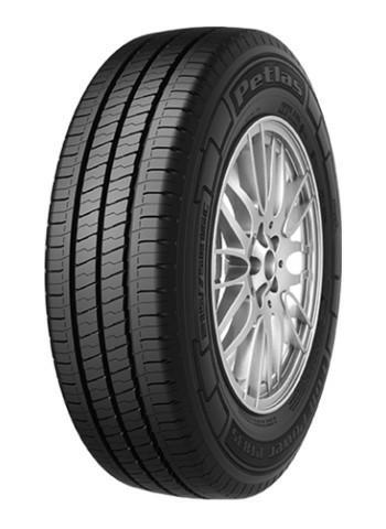 Reifen 215/65 R16 für KIA Petlas Full Power PT835 41975