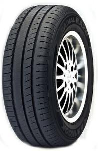 RA28 Neumáticos de autos 8808563387659