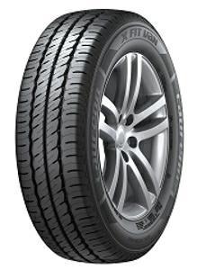 X FIT VAN LV01 C M Laufenn SBL tyres