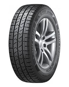 I Fit Van LY31 Laufenn SBL гуми