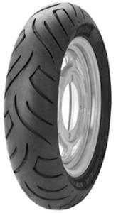 Viper Stryke AM63 Avon Reifen für Motorräder EAN: 0029142630906