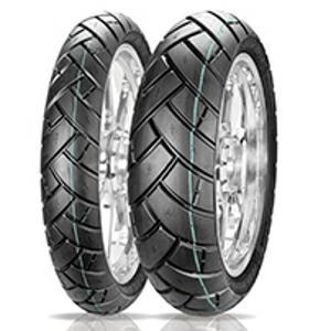 Trailrider Avon EAN:0029142831822 Reifen für Motorräder 110/80 r18