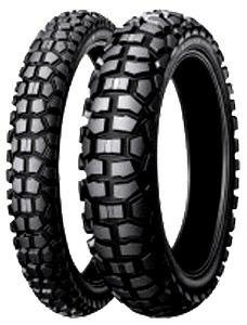 D605 90/100 16 von Dunlop