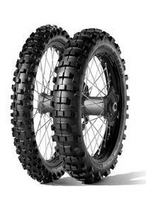 Geomax Enduro Dunlop Enduro pneumatici