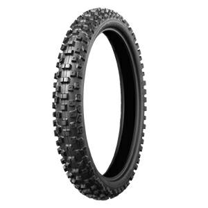 Bridgestone Gomme moto per Moto EAN:3286340130417