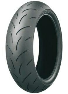 BT015 R Bridgestone Gomme moto EAN: 3286340178211