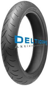Battlax BT-016 Bridgestone EAN:3286340201315 Reifen für Motorräder