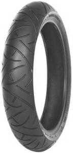 Bridgestone 120/60 ZR17 pneumatici moto BT021 F EAN: 3286340291019