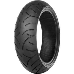Gomme motocicletta Bridgestone 160/60 ZR17 BT021 RW EAN: 3286340331012