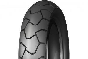 BW502 F Bridgestone EAN:3286340503211 Pneus para motocicleta