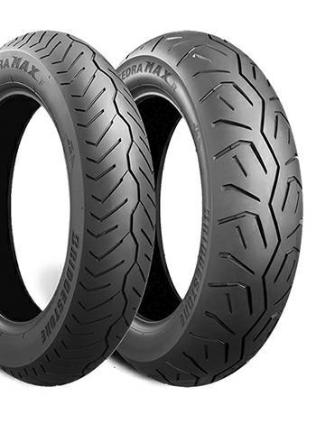 EXEDRAMAXR Bridgestone EAN:3286340611916 Reifen für Motorräder 160/80 r15