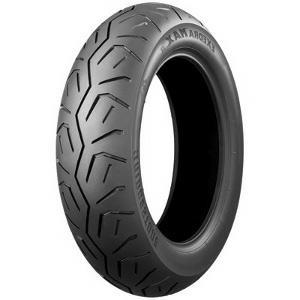 E-Max R Bridgestone EAN:3286340612913 Reifen für Motorräder 160/80 r15