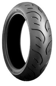 T 30 R GT Bridgestone EAN:3286340627412 Reifen für Motorräder 180/55 r17