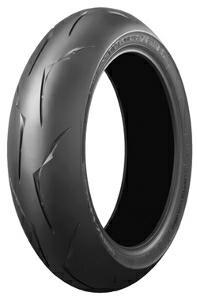 R10 R Evo Type 2 Bridgestone EAN:3286340693417 Reifen für Motorräder 180/55 r17