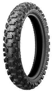 X 40 R 110/100 18 von Bridgestone