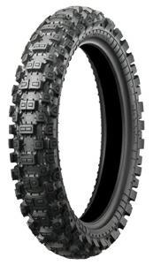 18 Zoll Motorradreifen X 40 R von Bridgestone MPN: 7189