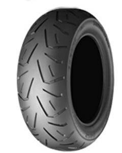 G852 Bridgestone Chopper / Cruiser Reifen