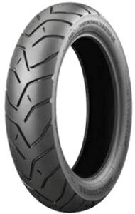 Bridgestone 150/70 R17 A 40 R Motorrad Ganzjahresreifen 3286340790611