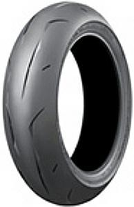 RS 10 R Racing Stree Bridgestone EAN:3286340900713 Moottoripyörän renkaat