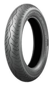 21 polegadas pneus moto H 50 F UM de Bridgestone MPN: 9782