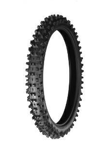 Battlecross X10 Bridgestone Motocross tyres