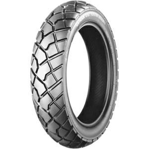 Gomme motocicletta Bridgestone 160/60 R15 TW152 EAN: 3286341026917