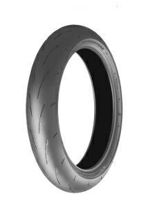 R 11 F Bridgestone EAN:3286341052619 Moottoripyörän renkaat